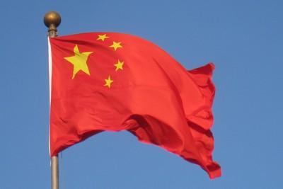 melhores sites da china