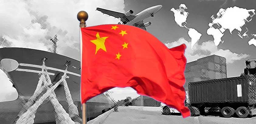 melhores-sites-da-china