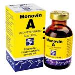 monovina