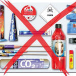 prohibted-items