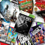 Ilustracao-games-mais-vendidos-size-620