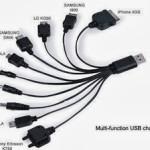 86_225_carregador-universal-parede-veicular-e-usb-14-in-1-psp-ipod_mlb-f-3178644908_092012