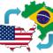 Principais Sites de Compras dos EUA que Entregam Direto para o Brasil