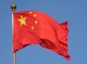 Top 50 Melhores Sites de Compras da China. (Atualizado)