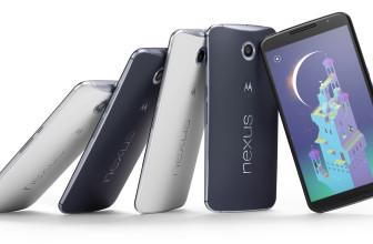 Top 7 smartphones com as melhores baterias do mercado