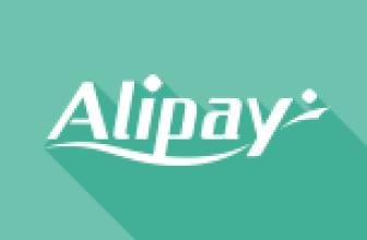 Como comprar no Aliexpress e pagar com Alipay