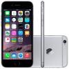 Oferta: Iphone 6 por R$ 2.815,12