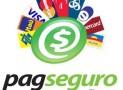 Top 50 Lojas Online que Aceitam PagSeguro