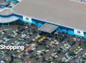 Shopping China – Melhor loja de importados do Paraguai