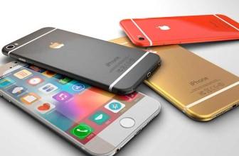 Top 5 Smartphones mais aguardados de 2016